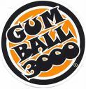 gumball-logo.jpg